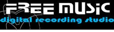 free music studio