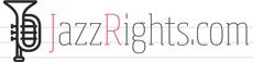 JazzRights
