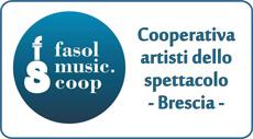 fasolmusic
