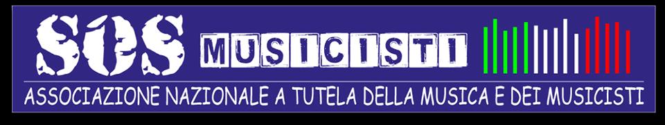 SOS musicisti