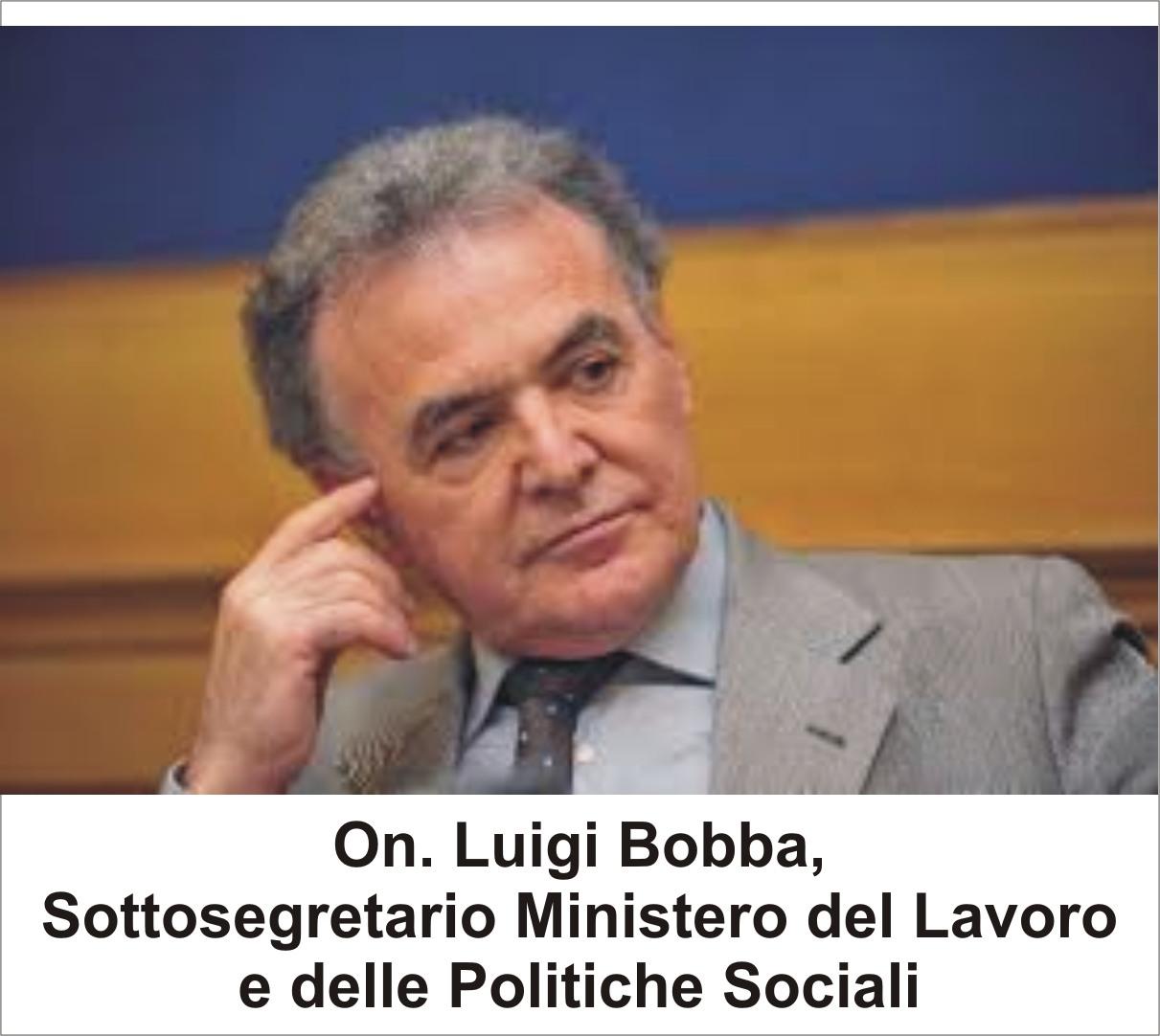 Luigi Bobba (con didascalia)