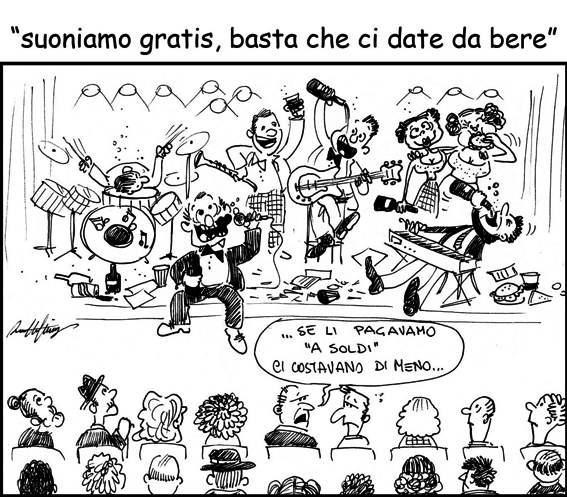 ms-142-vignetta-dilettanti