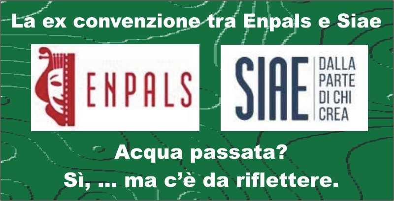 convenzione-enpals-siae