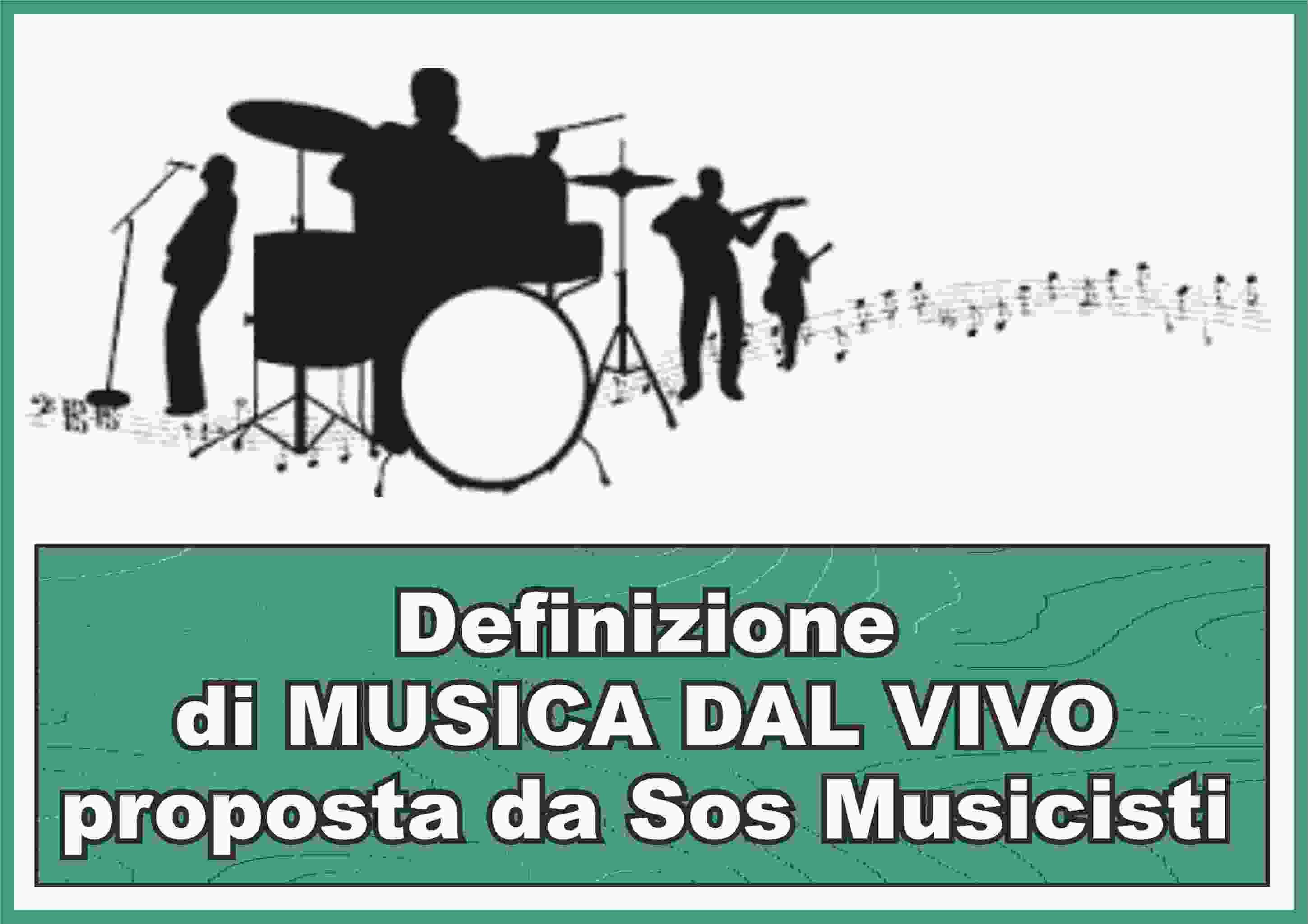 definizione-musica-dal-vivo-con-immagine