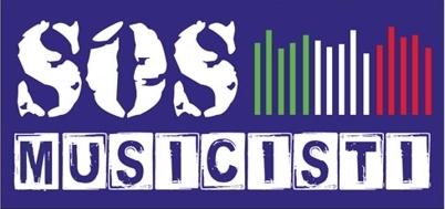 FAQ ex enpals | SOS musicisti