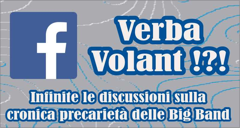 FB e Big Band