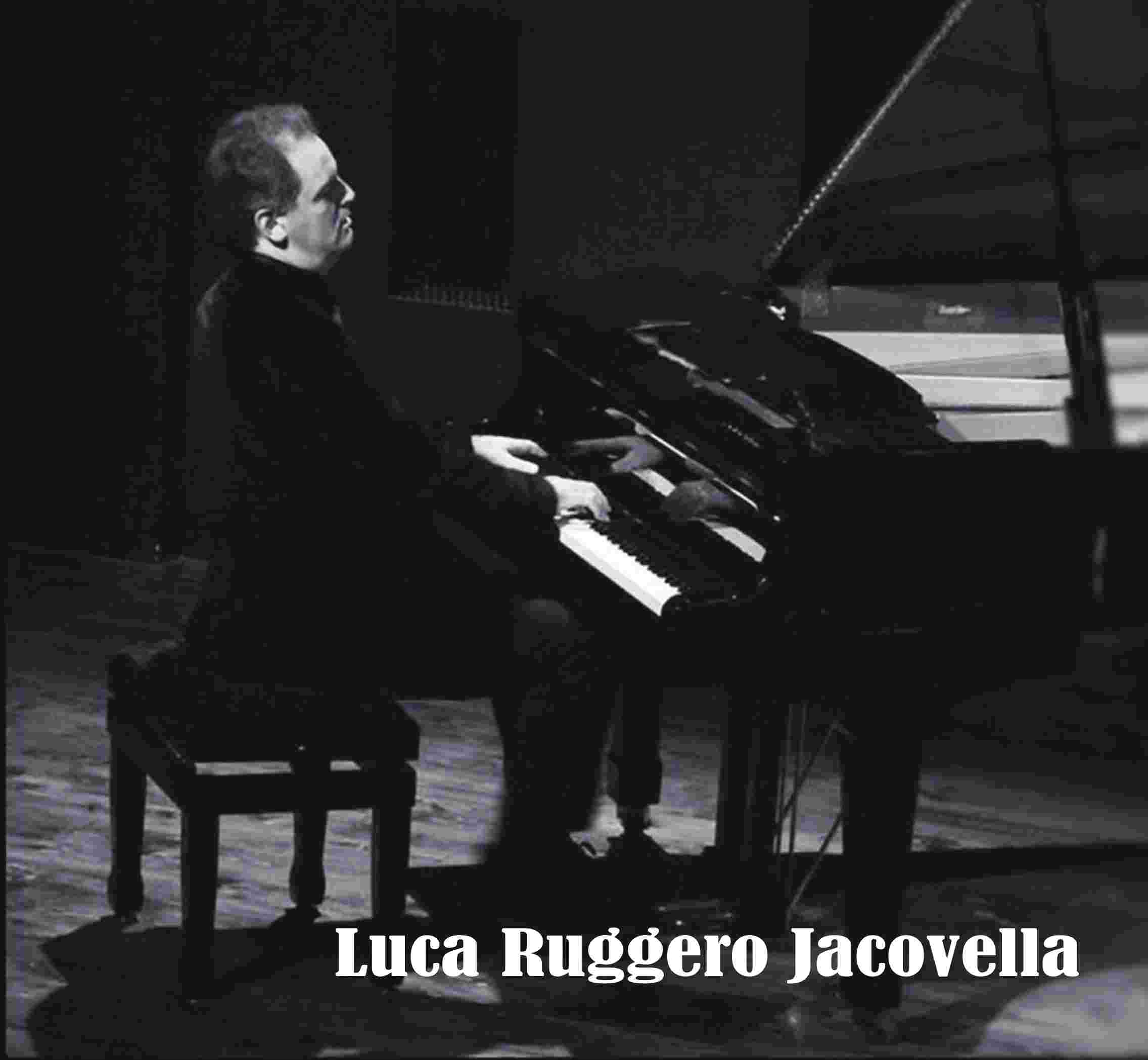 Luca 2