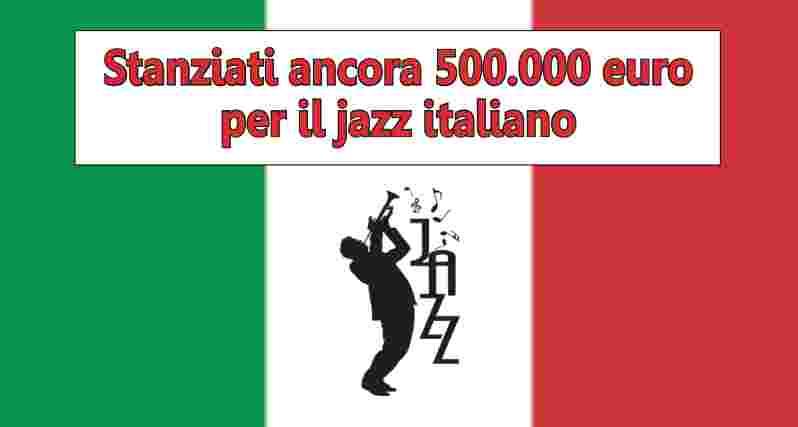 500mila euro