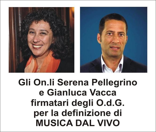 Pellegrino e Vacca 3